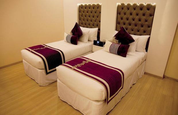фото отеля Aura de Asia изображение №13
