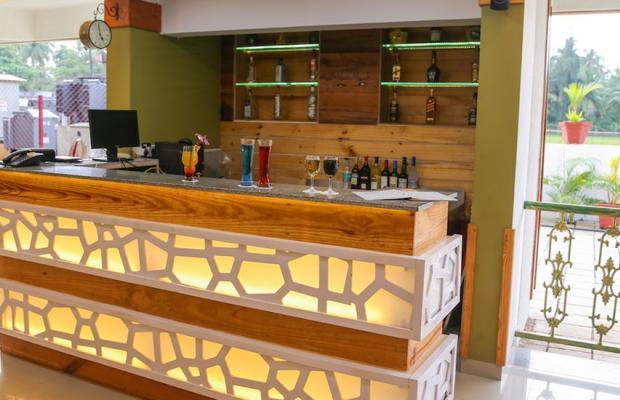 фотографии Treebo Turtle Beach Resort (ех. 83 Room Hotel) изображение №68