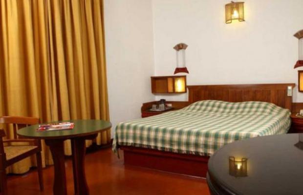 фото отеля BTH Sarovaram изображение №9
