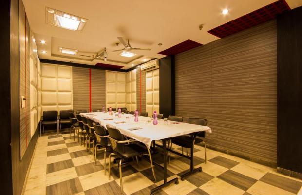 фотографии отеля Suncourt Corporate изображение №11