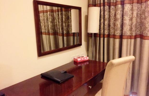 фото отеля Vista изображение №9