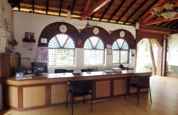 фотографии Dona Alcina Resort изображение №12