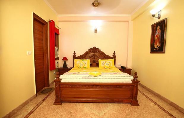 фото отеля Indira International Inn изображение №13
