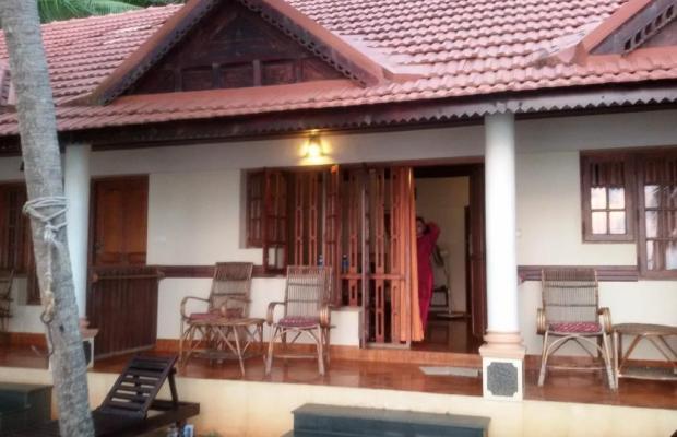 фото Thapovan Heritage Home изображение №22