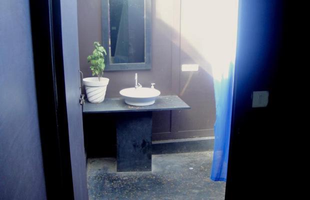 фото отеля H2O Agonda изображение №5