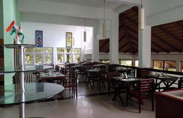 фотографии отеля Tea Valley изображение №71
