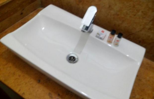 фотографии отеля Pirache Art Hotel изображение №3