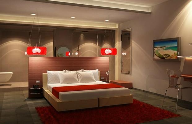 фото отеля Fahrenheit изображение №29