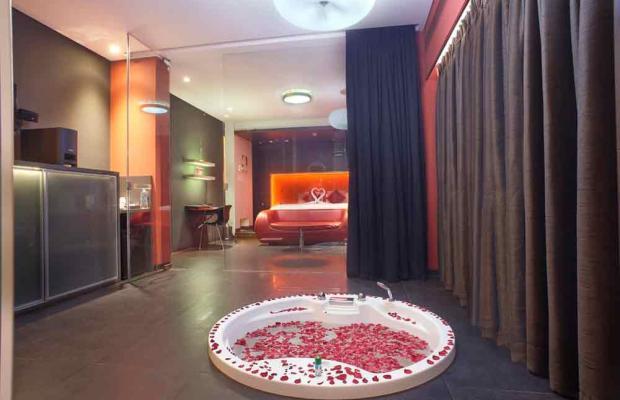 фото отеля Fahrenheit изображение №17