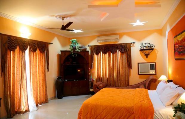 фотографии Goan Heritage изображение №20