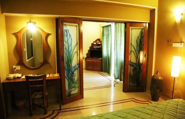 фотографии отеля Goan Heritage изображение №15