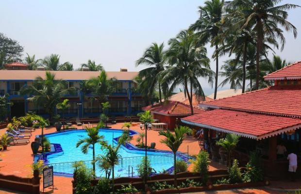 фото отеля Goan Heritage изображение №5