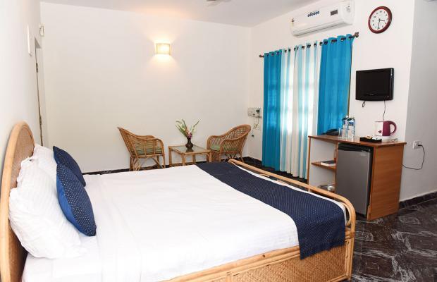 фото The Verda Express (ex. ABA Hotel & Resorts) изображение №14
