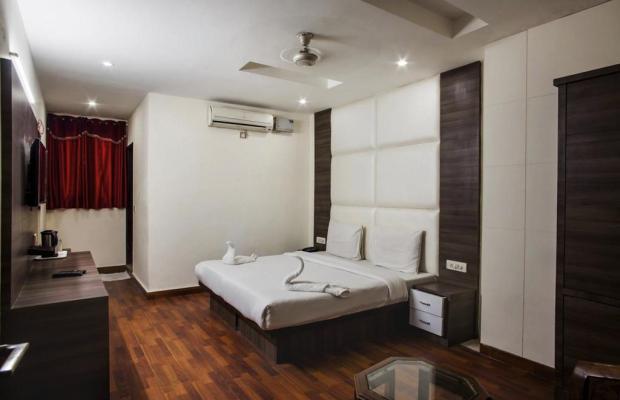 фото отеля Karat 87 изображение №17