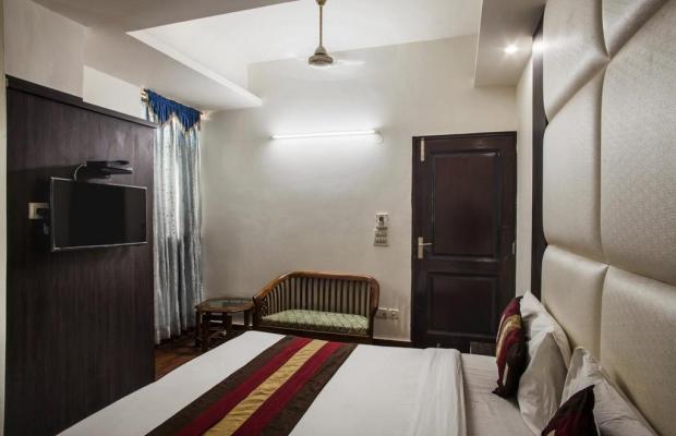 фото отеля Karat 87 изображение №13