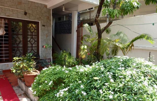 фотографии Honolulu Home изображение №36