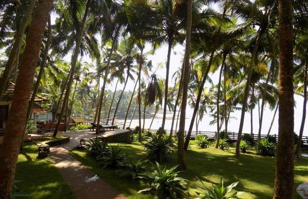 фотографии Coconut Bay Beach Resort изображение №4