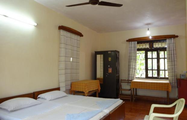 фотографии Pinto Guest House изображение №16