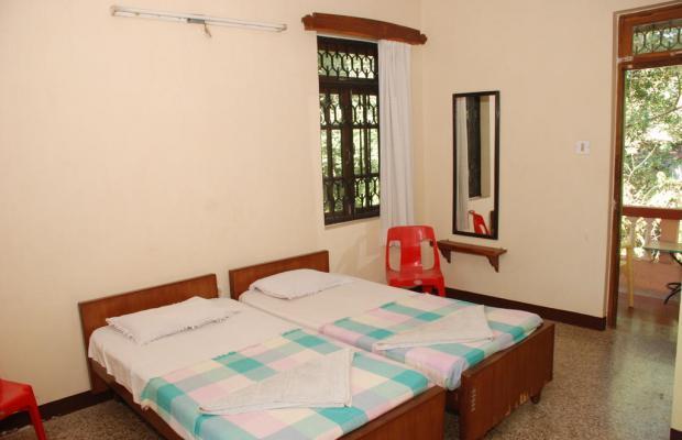 фотографии Pinto Guest House изображение №12