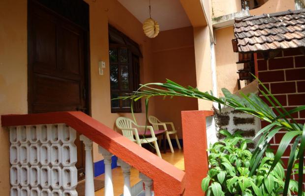 фотографии Pinto Guest House изображение №4
