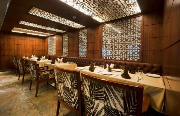 фото отеля Regent Grand изображение №17