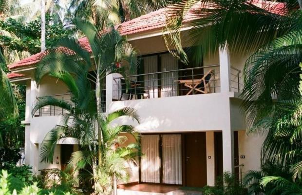 фотографии отеля Country Spa Wellness Beach Resort изображение №11