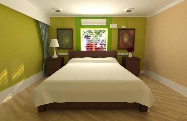 фото Kshetra Beach Resorts изображение №14