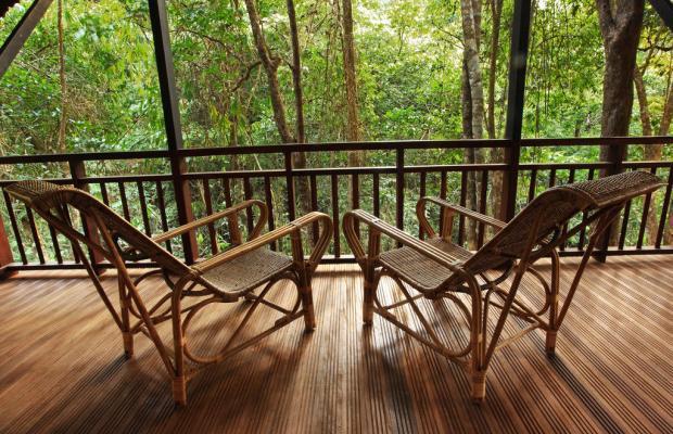 фото отеля Vythiri Resort изображение №13