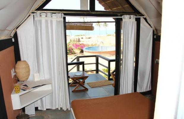 фотографии Golven Resort изображение №24