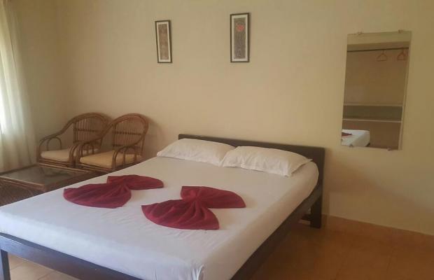 фото отеля Bens Inn изображение №13
