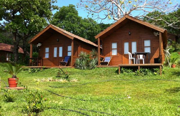 фото отеля Stonewater Eco Resort изображение №5