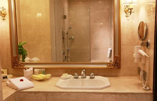фото отеля Ashok изображение №17