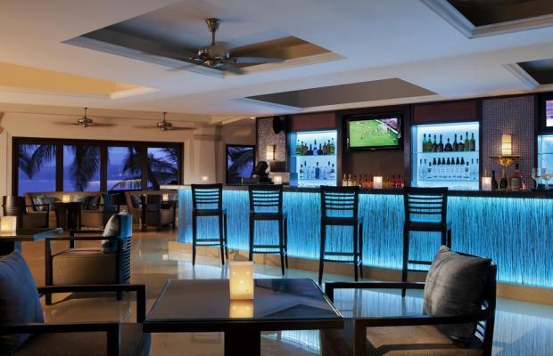 фотографии отеля Goa Marriott Resort & Spa изображение №27