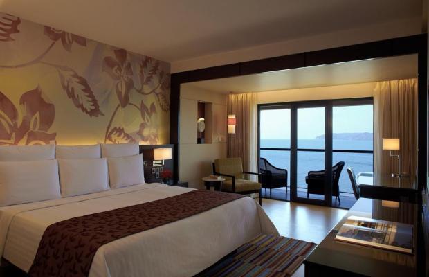 фото Goa Marriott Resort & Spa изображение №22