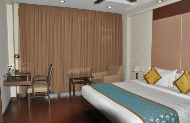 фото Cambay Golf Resort Jamdoli изображение №30