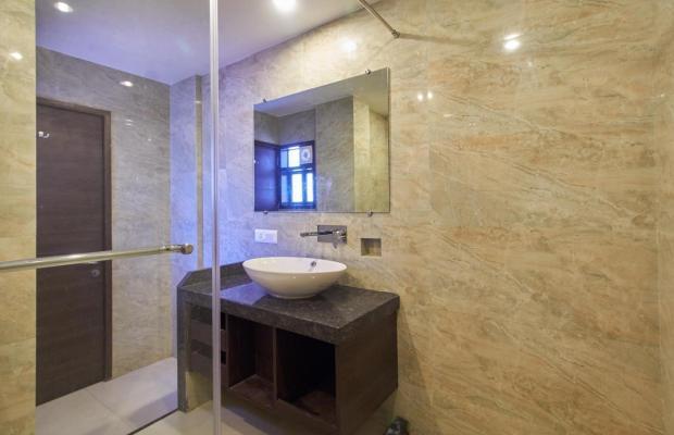 фото отеля Joia Do Mar Resort изображение №9