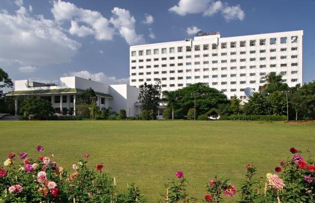 фото отеля Clarks Amer изображение №1
