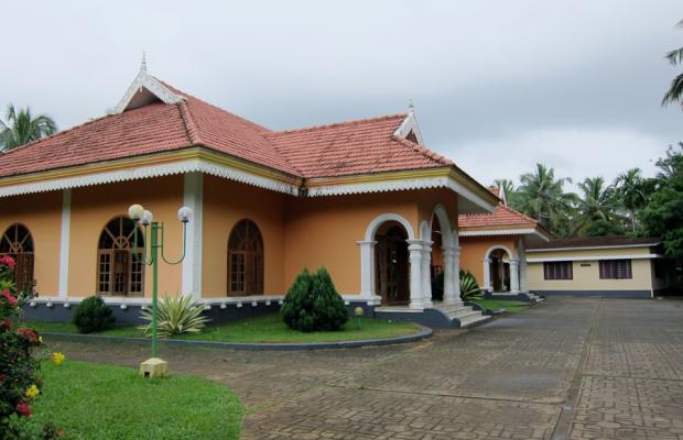 фотографии Lakshmi Hotel & Resorts изображение №12
