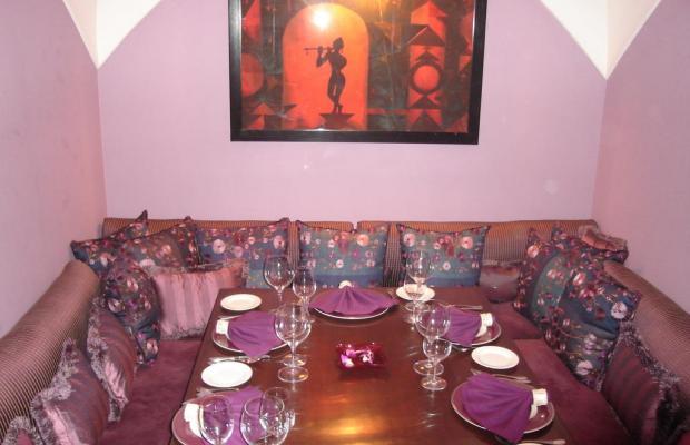 фотографии отеля Jai Mahal Palace изображение №23