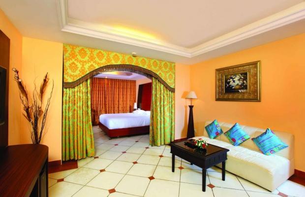 фотографии Emarald Hotel Cochin (ex. Pride Biznotel Emarald) изображение №36