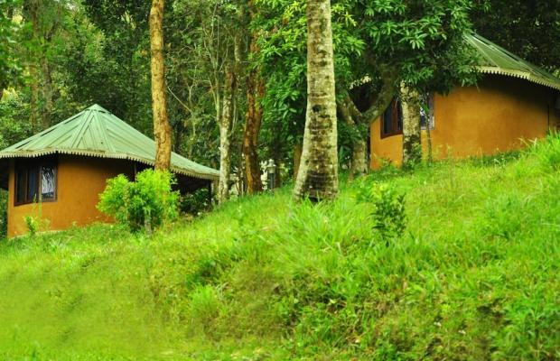 фото отеля Punarjani Ayurvedic Resorts изображение №21