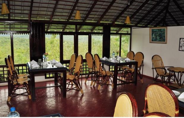 фото отеля Punarjani Ayurvedic Resorts изображение №9