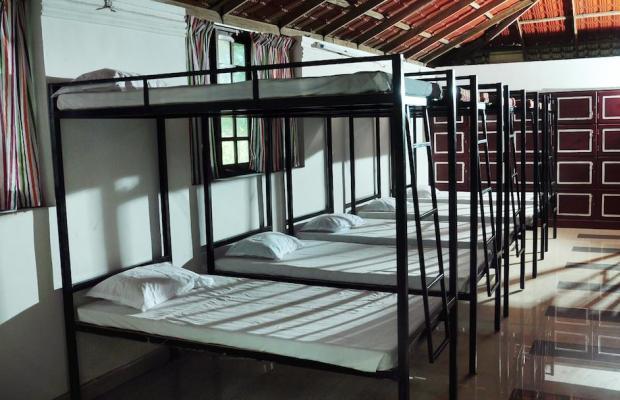 фотографии Punarjani Ayurvedic Resorts изображение №4