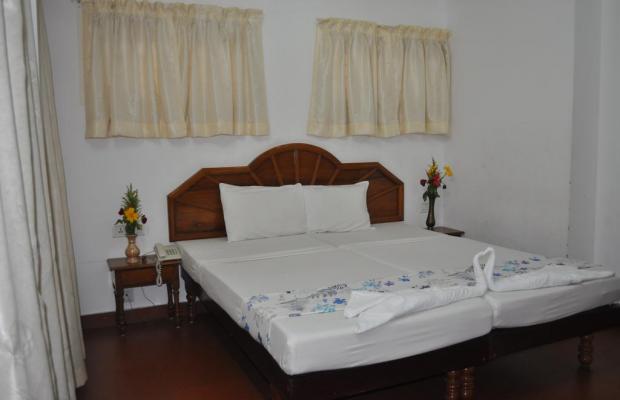 фотографии Hotel Marine Palace изображение №12
