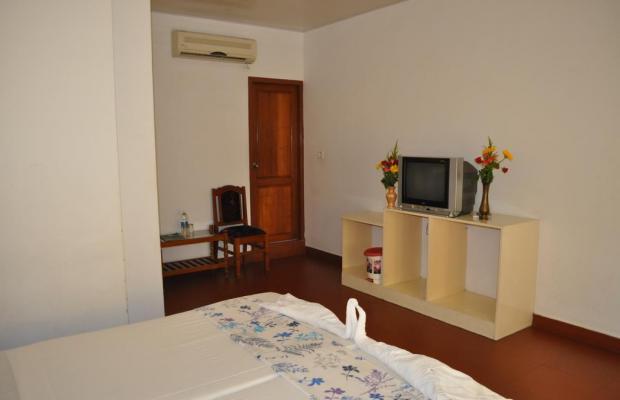 фото Hotel Marine Palace изображение №2