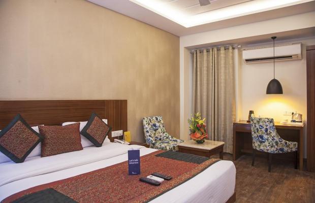 фото отеля Lohias изображение №21