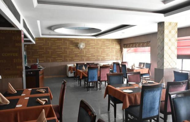 фото отеля Lohias изображение №5