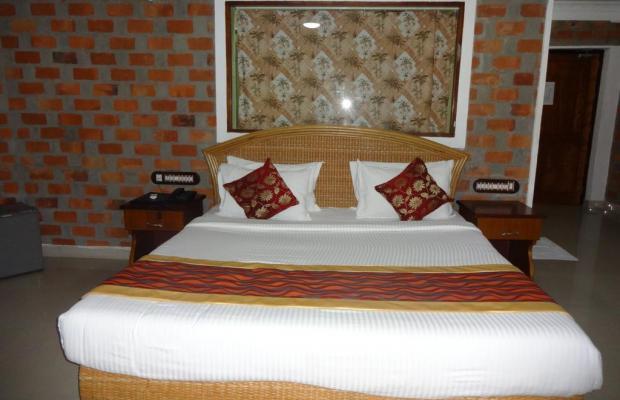 фото отеля Sagara Beach Resort изображение №13