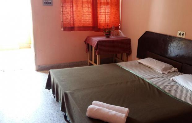 фотографии отеля Seaweed изображение №7