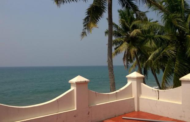 фотографии Palm Tree Annex изображение №28